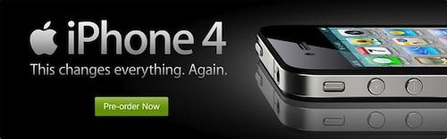 Iphone X Pre Order Atandt