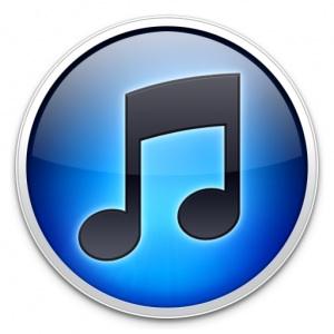 """Descarga todos los programas de """"Lleno hasta la Bandera"""" en el iTunes Store y escúchalos donde y cuando quieras"""