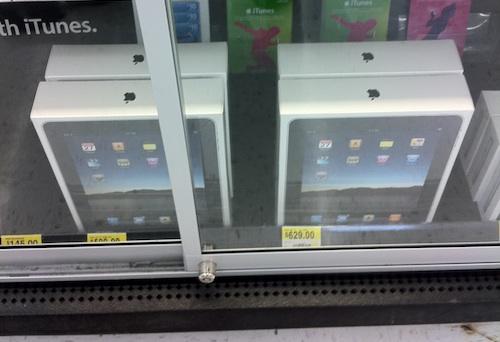 Free 2-day shipping. Buy Apple iPad mini 2 16GB WiFi at spiritmovies.ml