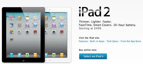Ipads For Kids At Walmart Apple ipad 2 3 4  purpleIpads For Kids At Walmart