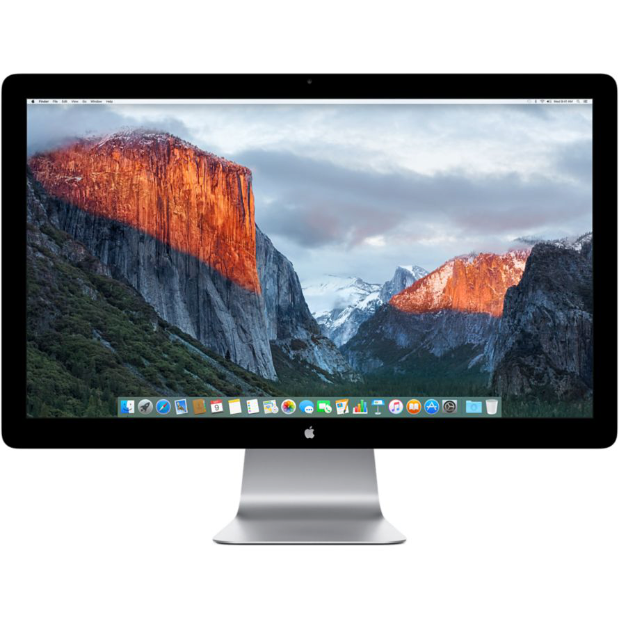 Mac Computer Screen Png