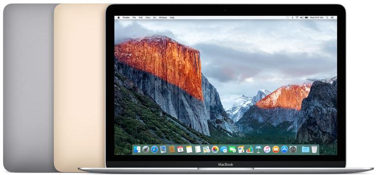 Apple Macbook Pro Buyers Guide - pottermckinney.com