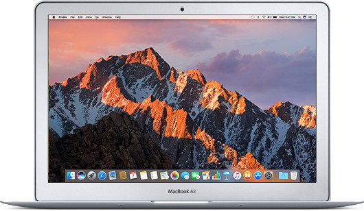 Would you recommend a macbook?