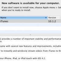 Itunes 10 1 for windows 7 64 bit free download | Download iTunes
