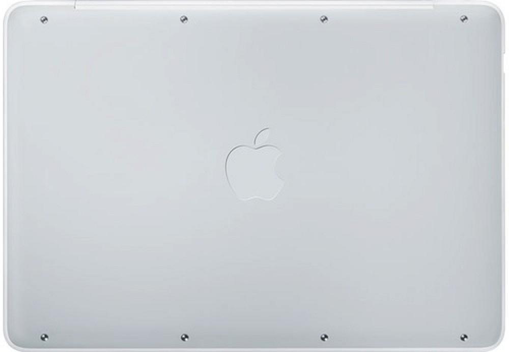 Apple Extends Repair Program for MacBook Bottom Case ...