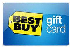 Best Buy to Match Back to School Promo with $100 Store Gift Card ...