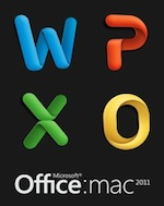 Microsoft Issues Updates for Office 2011, 2008, and 2004
