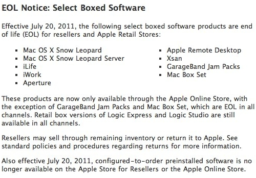 Os X Snow Leopard for Mac - Free downloads and reviews - CNET jcsqpq.me