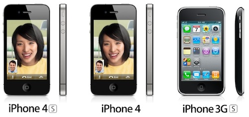 iphones without contract apple to launch next generation iphone in late august 12521