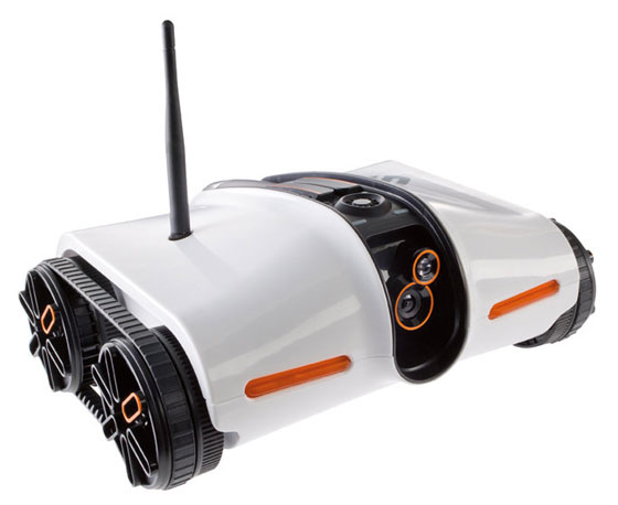 remote control car that drives on walls with Rover Spy Tank Wirelessly Controlled By Your Iphone Or Ipad on Bestpd Bestofferbuy 4ch Remote Control Rc Spiderman Wall Climbing Climber Stunt Car Toy Black further 1006092 peugeot Proposes Small Car Revolution additionally Toy Car That Climbs Walls further 2011 02 01 archive further 190758998214.