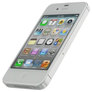 how to unlock sprint iphone 4s sprint offers clarification on iphone 4s international 19242