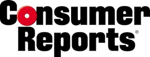 consumer_reports_wordmark