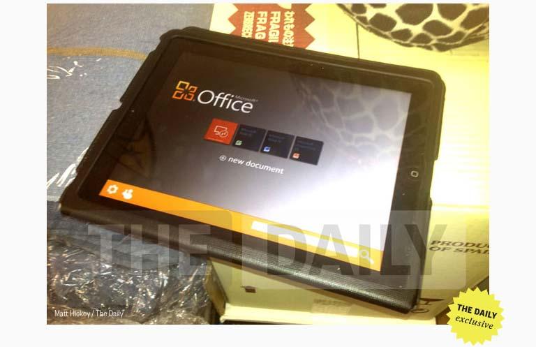022112-tech-apps-office-ss