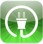 itunes_connect_mobile_icon