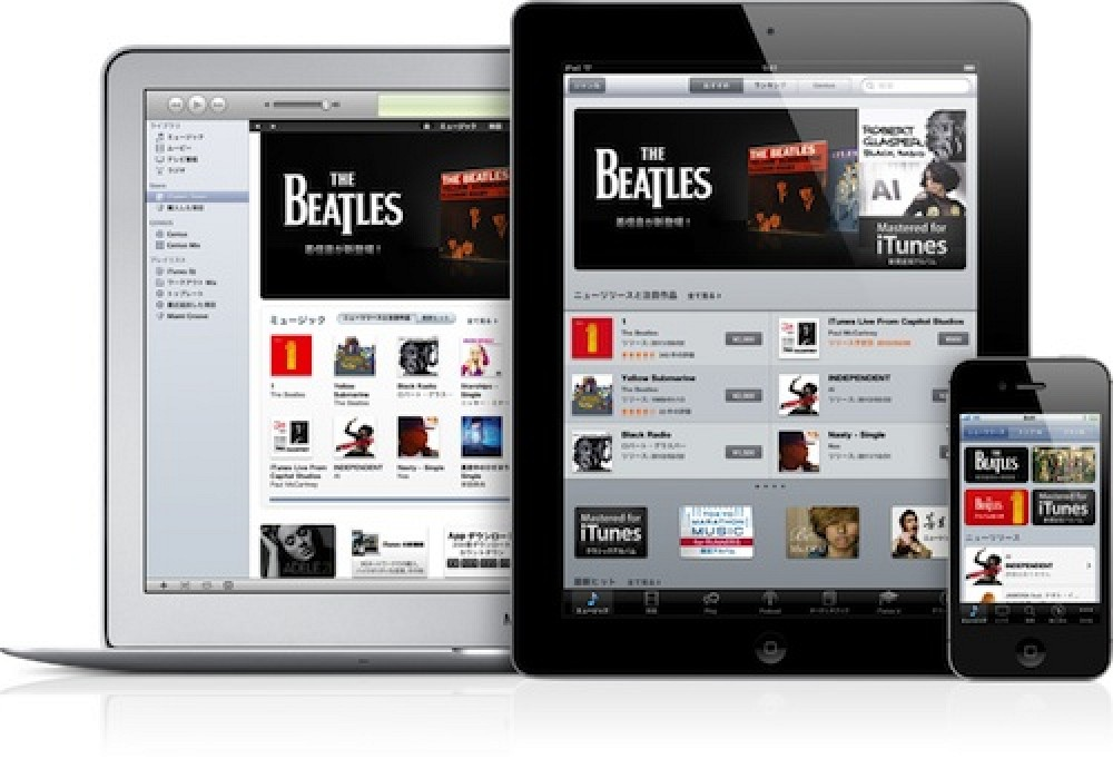 how to download songs from macbook air to ipod