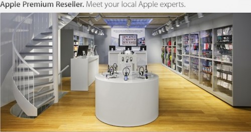 apple_premium_reseller_india