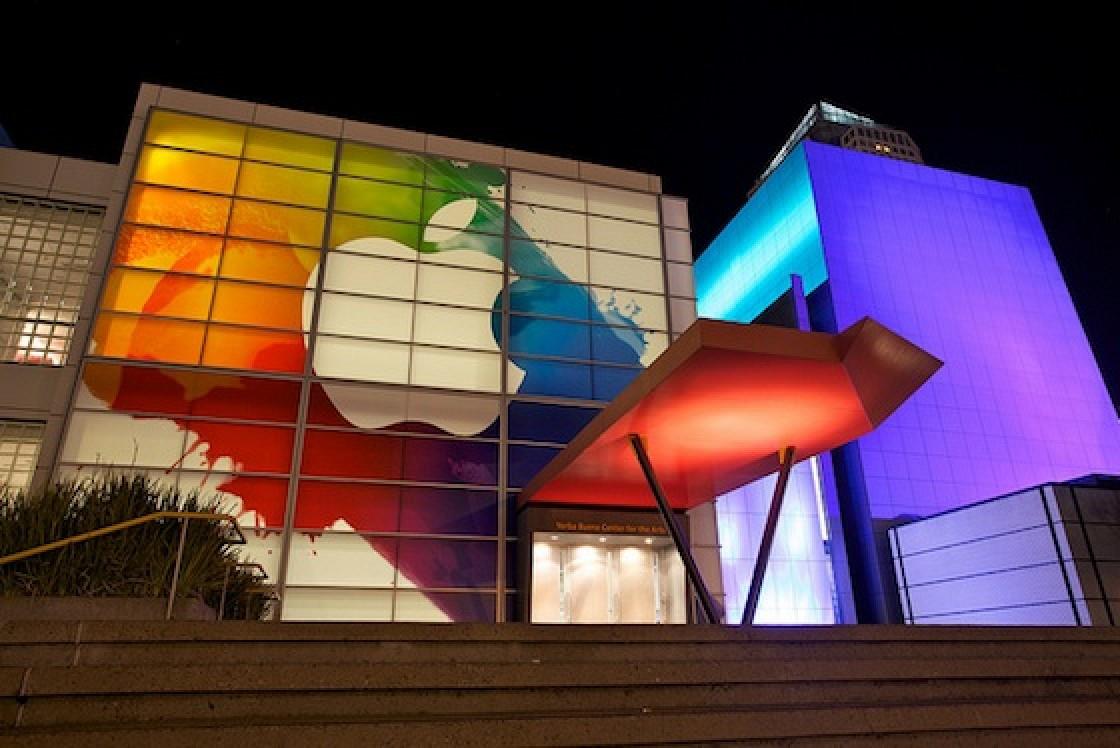 live coverage of apple 39 s ipad 3 media event mac rumors. Black Bedroom Furniture Sets. Home Design Ideas