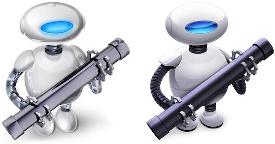 automator_icon_comparison.jpg