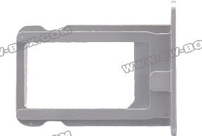 Iphone 4s Sim Karte.Claimed Iphone 5 Sim Card Tray Appears Identical To Iphone 4s