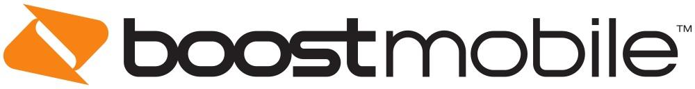 boost_mobile_logo