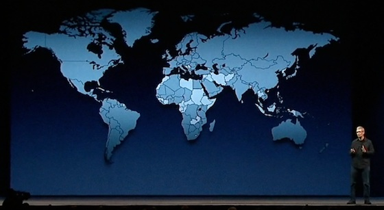 App store launches in 32 new countries mac rumors the gumiabroncs Gallery