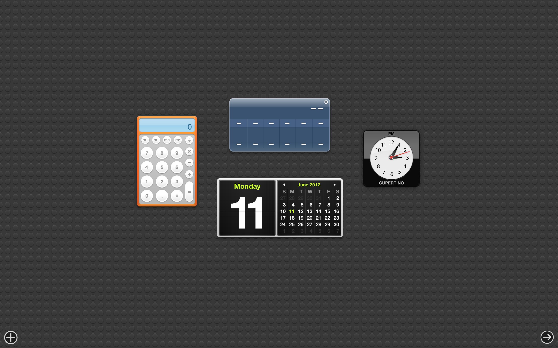 Screenshot from retina display macbook pro shows 51 million pixels retina560 ccuart Choice Image