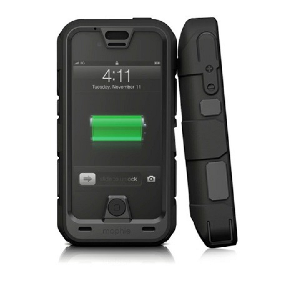 Iphone S Rugged Case