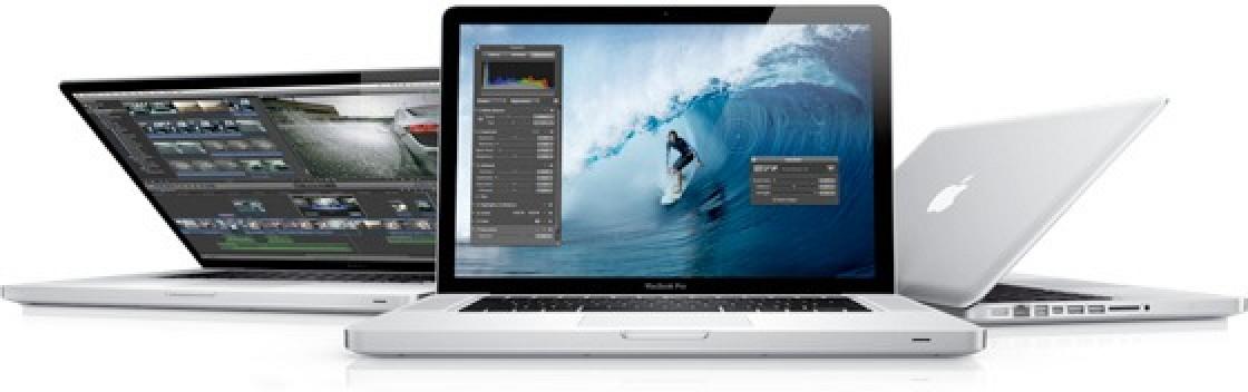 Apple Updates MacBook Pro and MacBook Air Models WithIpad Mini Retina Png