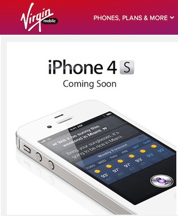 virgin mobile iphone 5 mobile usa launching iphone on june 29 with plans 16420