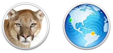 mountain lion erneut