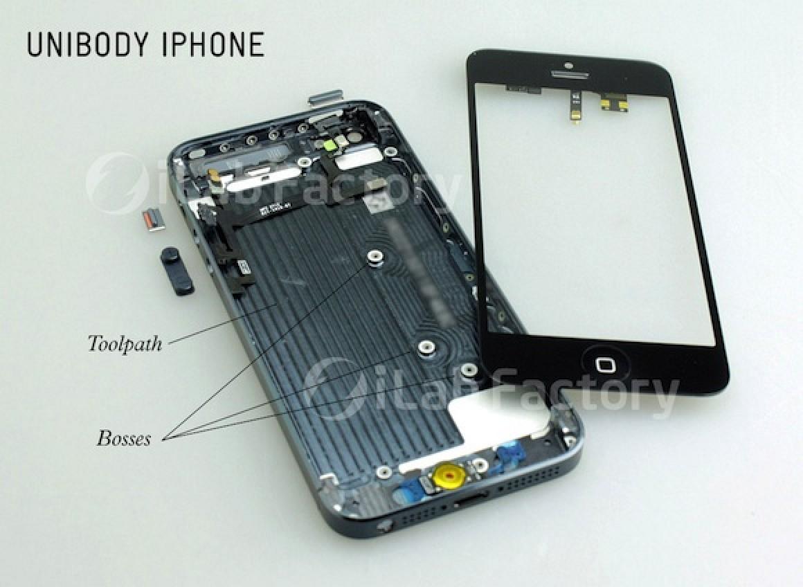 Nfc Iphone Dove Si Trova