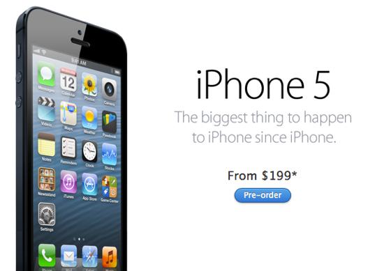 Ufficiale Apple Store Acquista il nuovo iPhone 5 iPod touch iPod nano iPad MacBook Pro e Altro Apple Store degli Stati Uniti