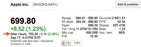 aapl700stock.png