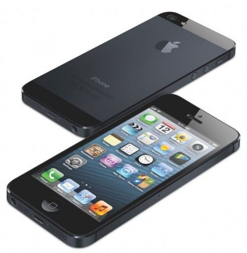 apple officially obsoletes iphone 5 ending repair support