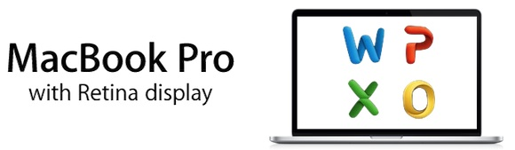 Microsoft Office For Mac Book Pro