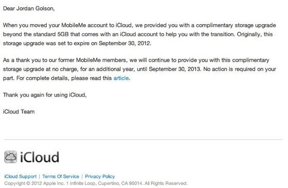 Inbox  iCloud  201 messages