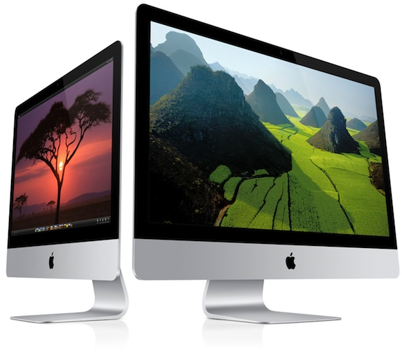 2012_imacs_left_right