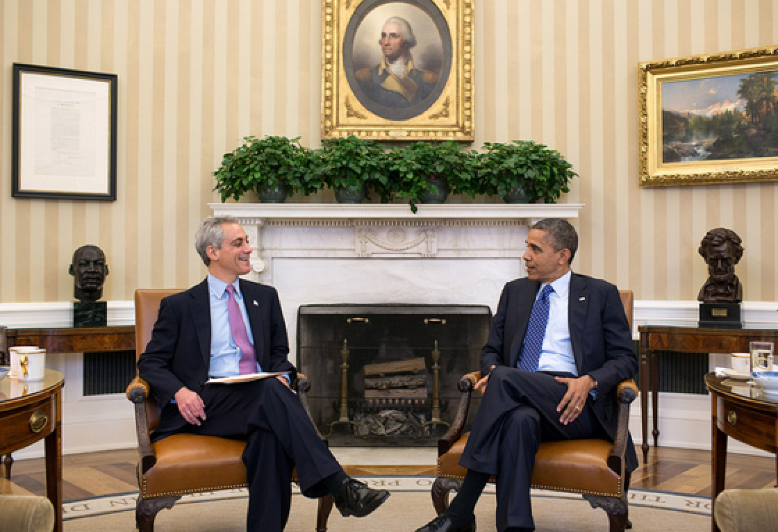 President obama meets with tim cook and other ceos to discuss fiscal crisis mac rumors - Email thomas cook head office ...