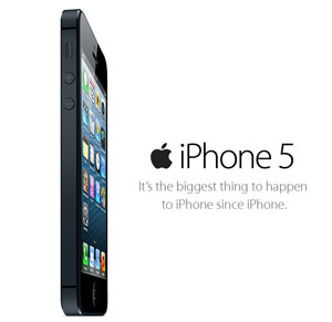 att iphone deals at amp t offers refurbished iphone 5 starting at 99 mac rumors 6657