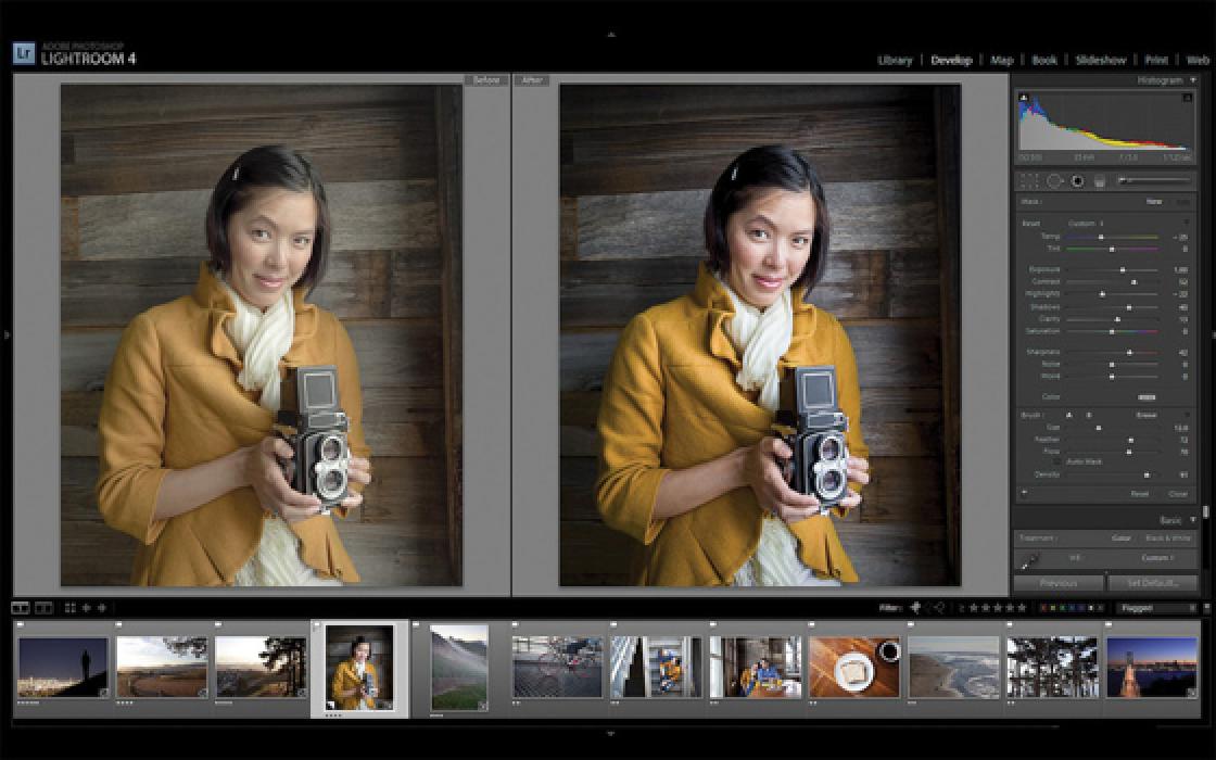 adobe updates photoshop lightroom with retina support mac rumors. Black Bedroom Furniture Sets. Home Design Ideas