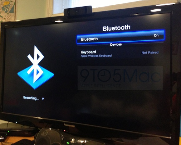 apple tv ios 5.1.1 features