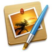 Pixelmator Crashing Issue Fixed in OS X 10 8 3 - MacRumors