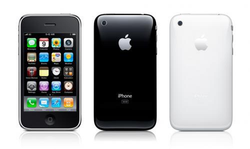 Iphone a basso costo per l 39 utilizzo di plastica plastica o for Design basso costo