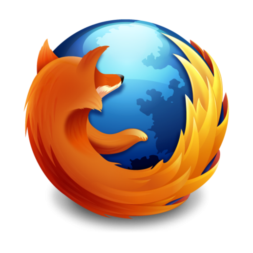 Firefox Download For Windows Xp