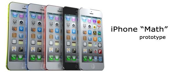 Iphonemath