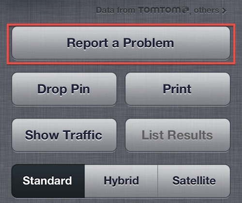 maps_report_problem_button