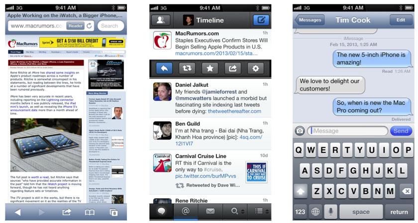 5-inch-iphone-screens