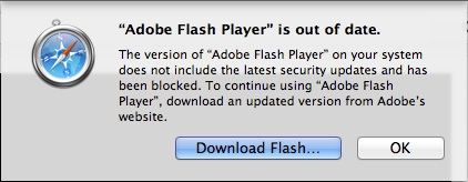 flash_player_blocked_mac