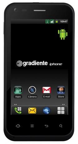gradiente_iphone