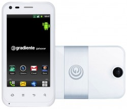 gradiente_iphone_white